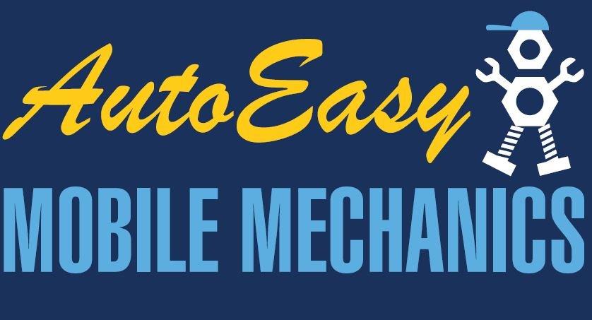 mobile mechanics home page nundah auto easy mobile mechanics. Black Bedroom Furniture Sets. Home Design Ideas