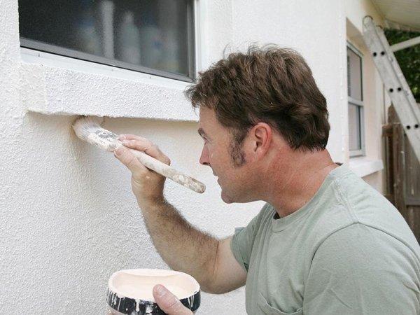 pitture murali per esterni