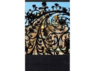 colori lintex per cancello