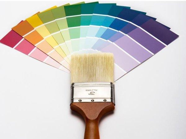 promozioni colorificio