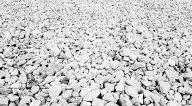 pietrisco per cementerie, taglio pietra
