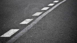 costruzione strada private, costruzione strade pubbliche