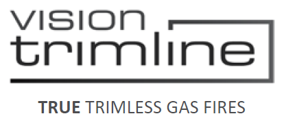 Town & Country Fires Gas Stoves