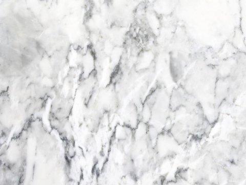 posa marmo