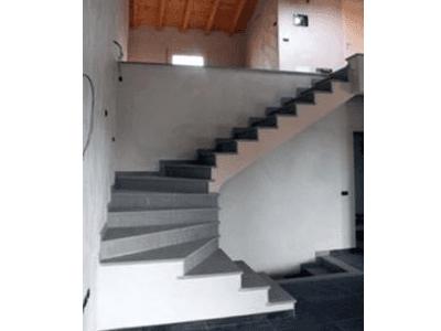 scale marmo serini marmo