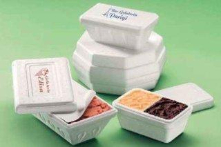 contenitori isotermici per torte gelato