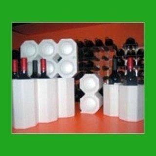 Contenitori per bottiglie
