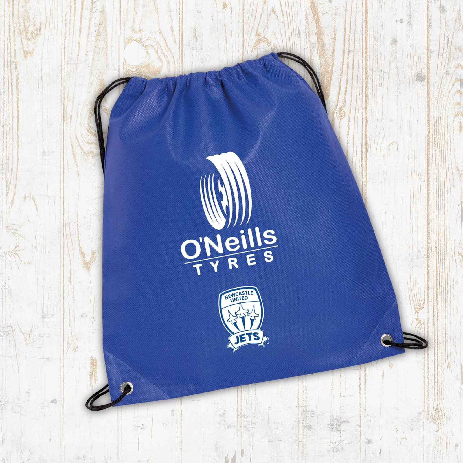 O'Neill's Tyres Event Backpack
