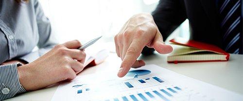 SAP consultant program