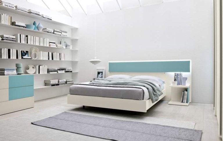 camere da letto febal