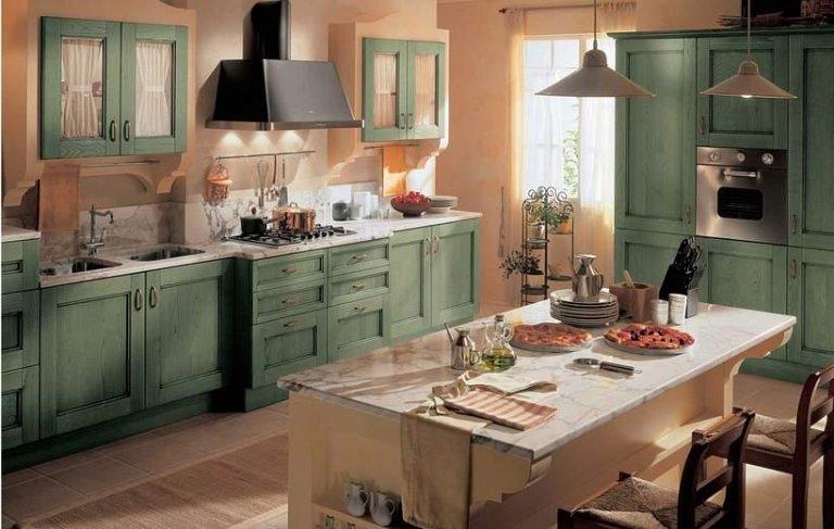 cucine Febal
