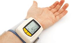 misuratori pressione