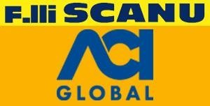 flli scanu - aci global lecce