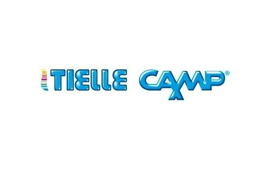 tielle-camp