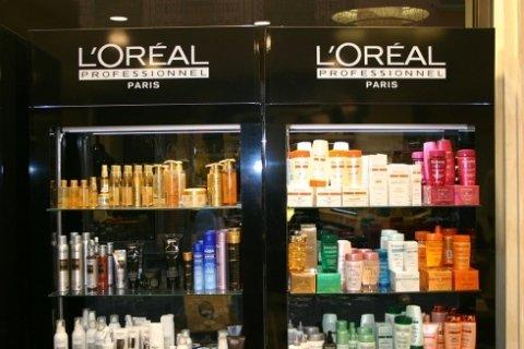 prodotti per capelli, acconciature sposa