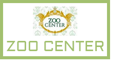 ZOO CENTER sas