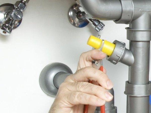 servizi idraulica.