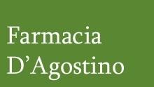 farmacia, farmaci, parafarmaci