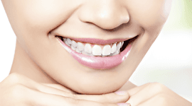 dentista ad Arquata Scrivia
