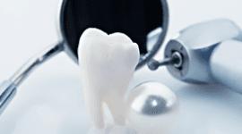 odontoiatria ad Arquata Scrivia
