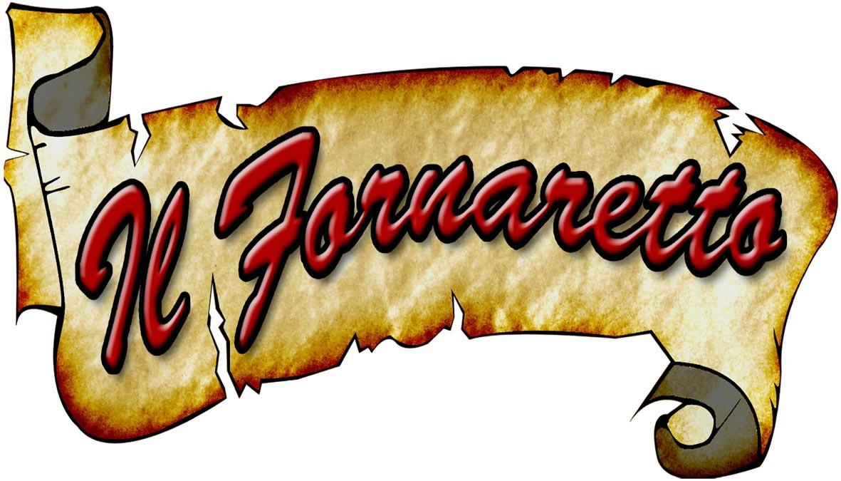 Il Fornaretto logo