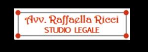 Avv. Raffaella Ricci Studio Legale