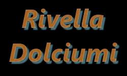 Rivella Dolciumi