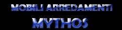 MYTHOS ARREDAMENTI
