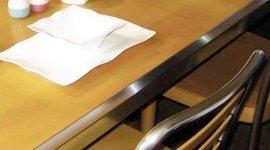 tavoli allungabili, tavoli da gioco, tavoli da pranzo