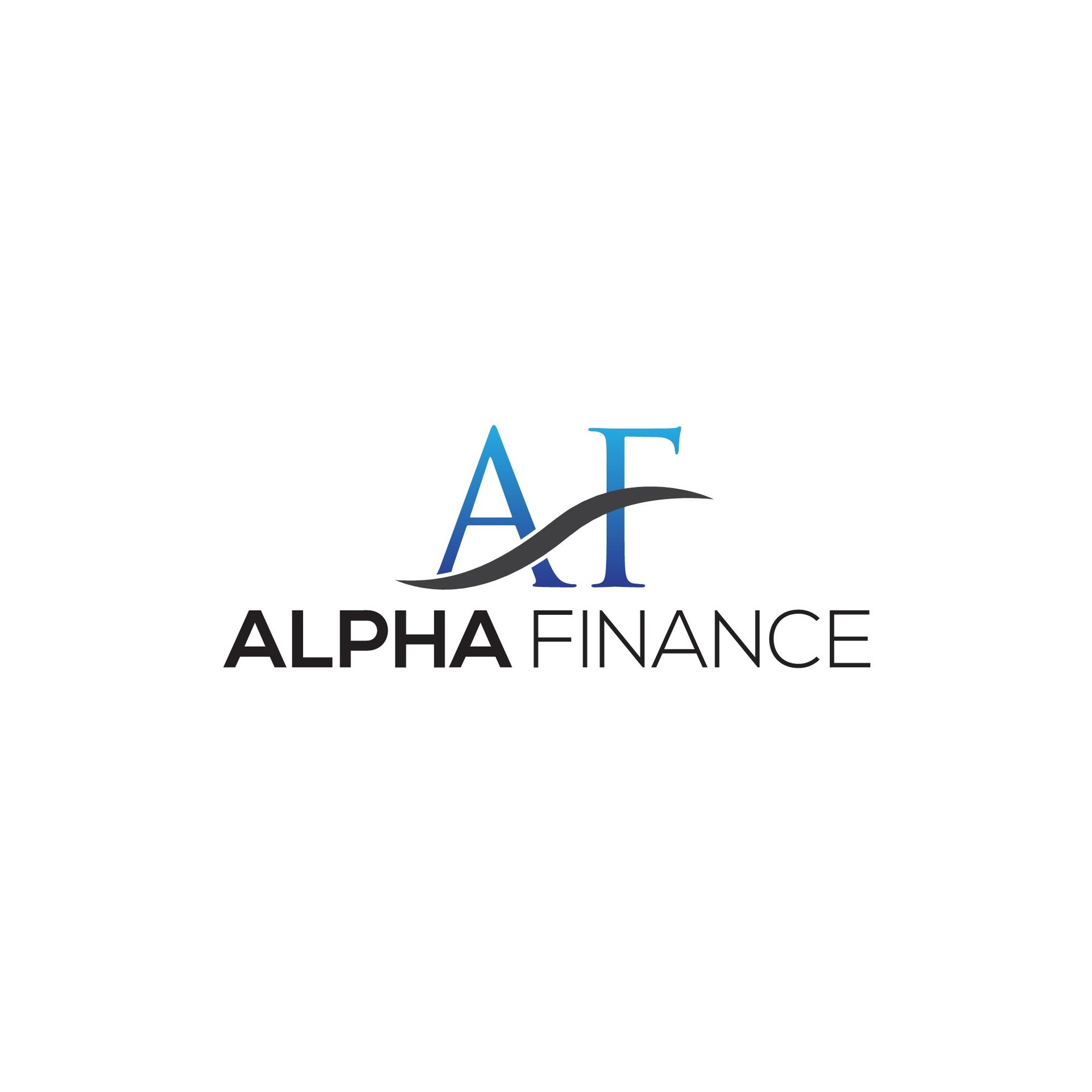 Alpha Finance Solutions