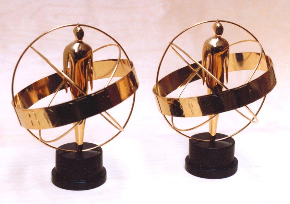 bespoke trophies