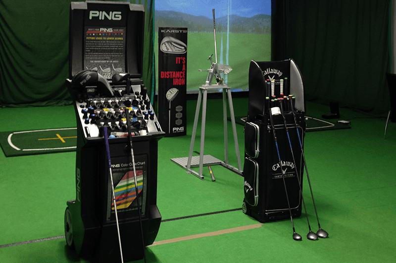 Golf development in our leading Warwickshire golf club