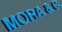 MORA & C. SRL - LOGO