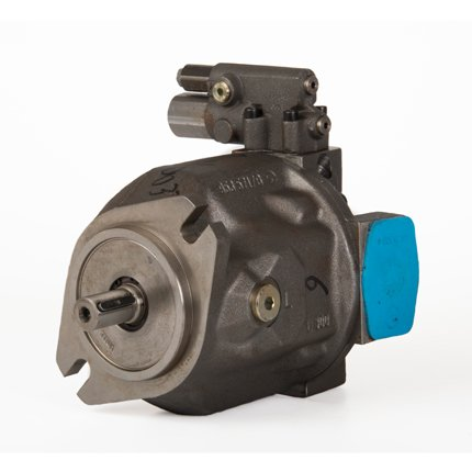 hydraulic pump supply