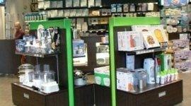 Sirio, negozio specializzato in assistenza elettrodomestici