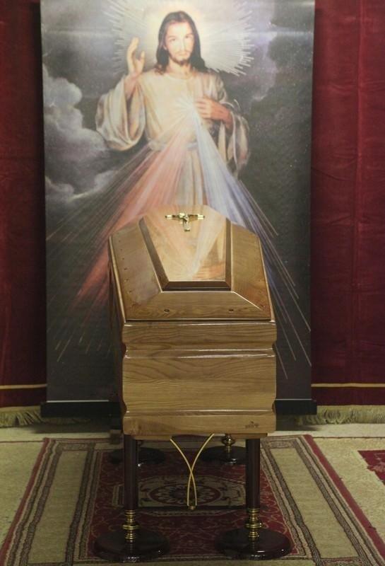 casse funebri la cattolica