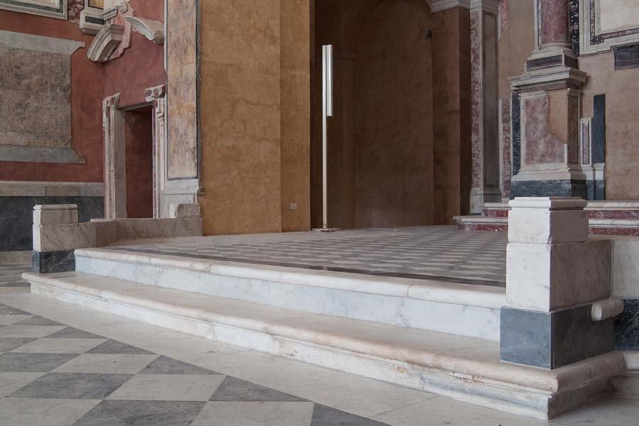 Officina Marmi Italia