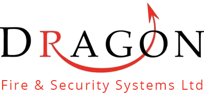Dragon Fire & Security Systems Ltd