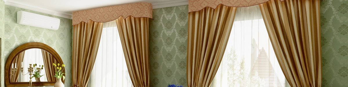 blind magic bedroom window curtains