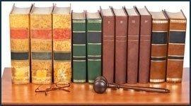 consulenze di diritto