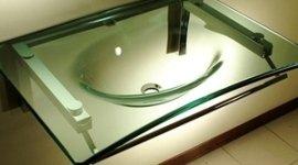 prodotti vetro