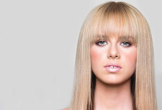 any hair style our hair salon treatment packages amp services colour shak 7711
