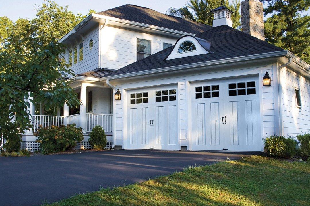 Toledo Home Pros