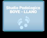 studio podologico Bove - Llano