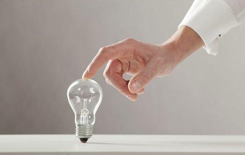impianti illuminazione interna