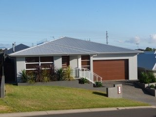 Roof Maintenance Illawarra Shep S Roofing Service