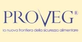 proveg