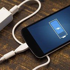 Riparazione telefoni cellulari smartphone