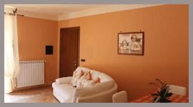 albergo per anziani