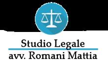 Studio Legale avv. Romani Mattia